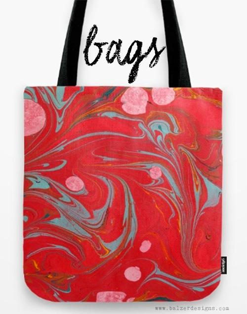 Bags-wm