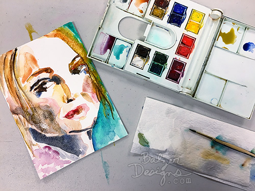 Watercolorface-wm
