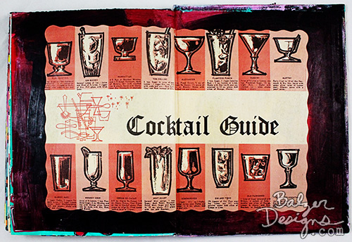 CocktailGuide-wm