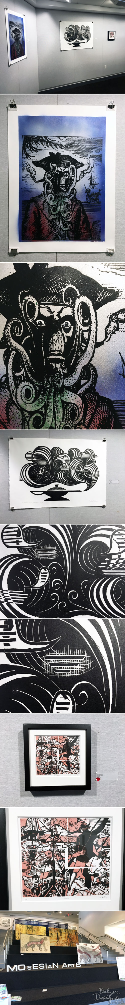 Print7-wm