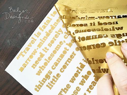 6-goldvinyl-wm