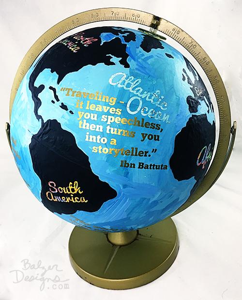 Globe-wm