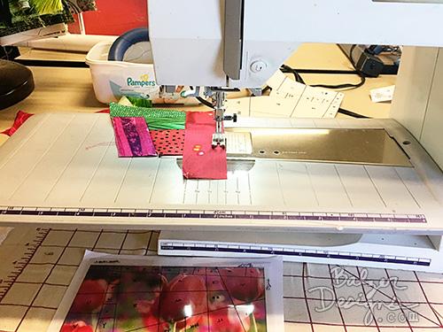 Stitching-wm