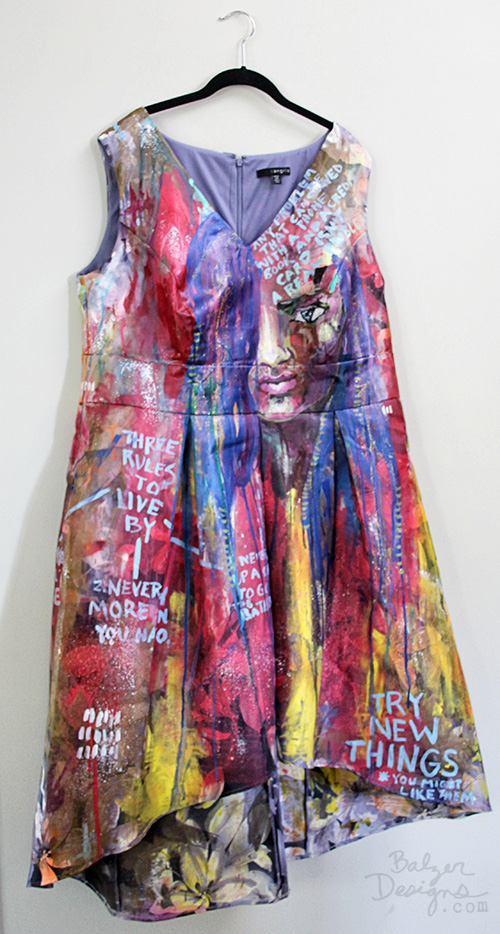 Dress-front-wm