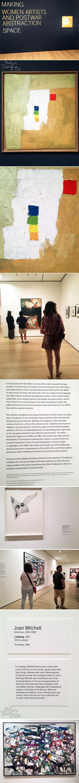 MoMA1-wm