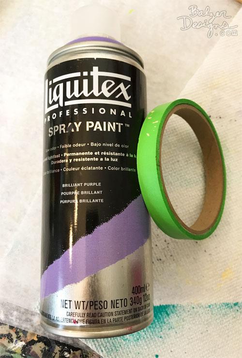Spray1-wm