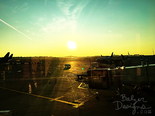 Airport-wm