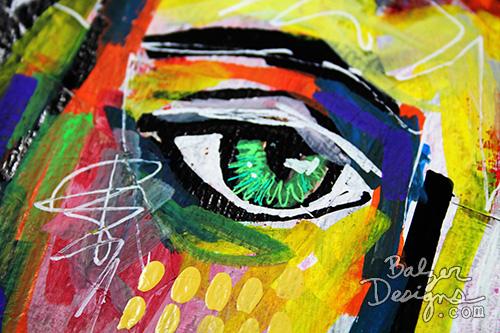 2-detail-face2-wm