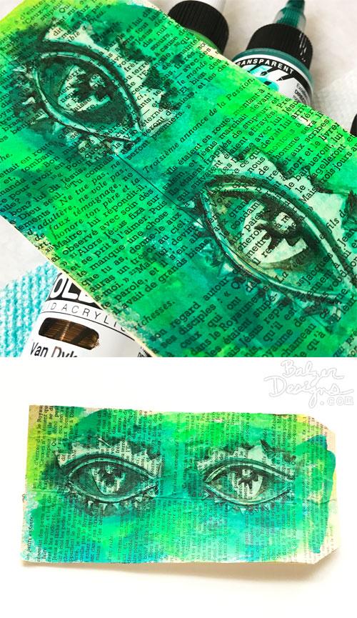 Eyes14-wm