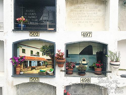 Cemetery-wm