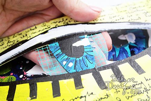 2-detail-eye-wm