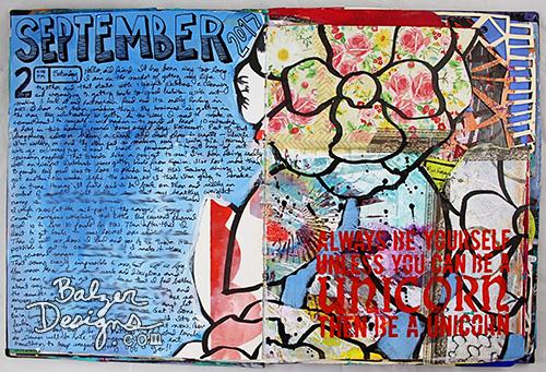 2-SeptemberFlower-wm