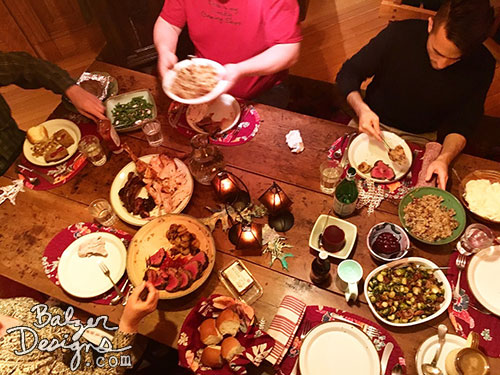Thanksgiving-wm