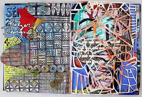 1-Pattern&Lace-wm
