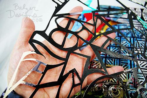 2-detail-lace-wm