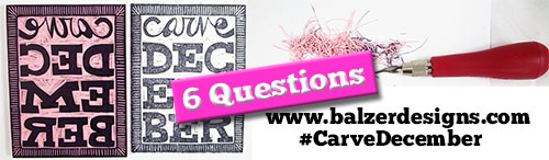 CarveDecember-6Questions
