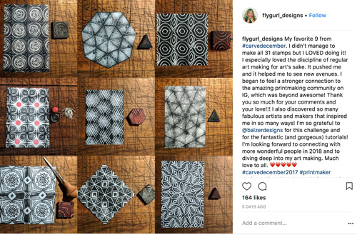 Flygurl_designs