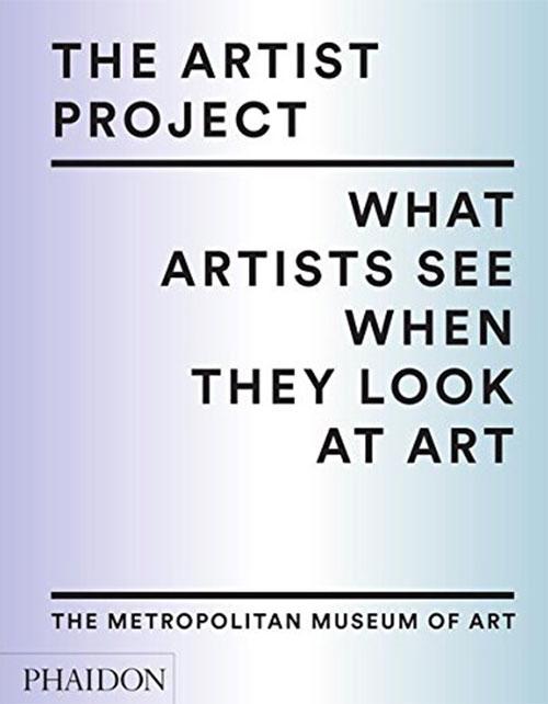 ArtistProject