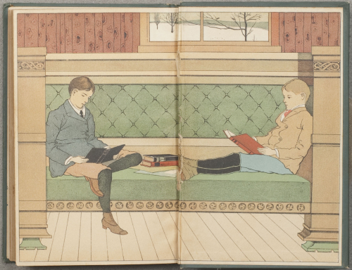 1908-endpapers2