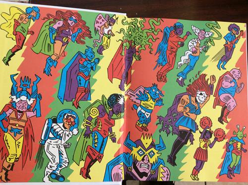 Best-American-Comics-2015-Endpapers-2