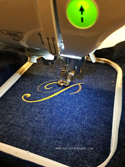 Embroidery-progress-wm