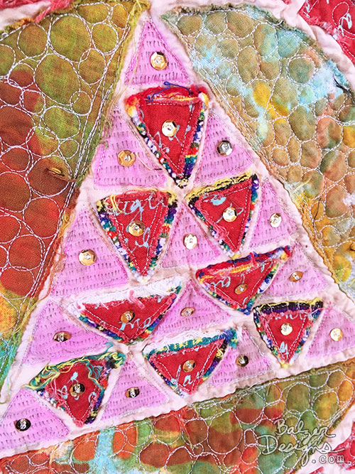 Triangles-wm