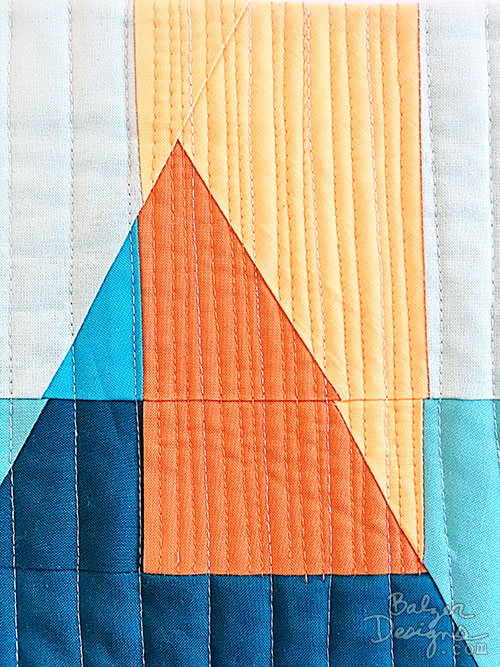 Quilting-detail3-wm