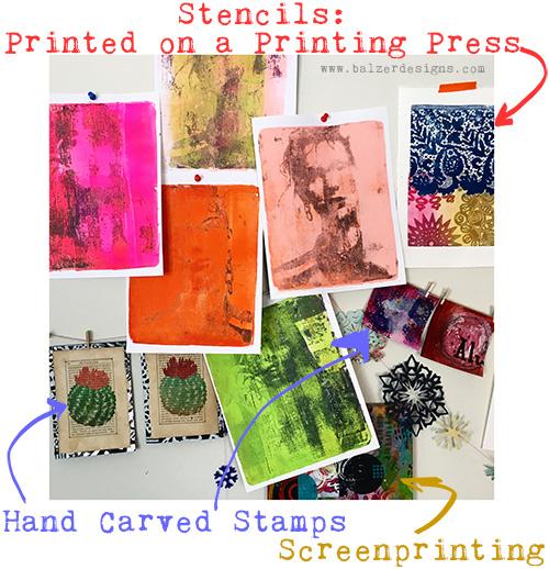 PrintingTypes-wm