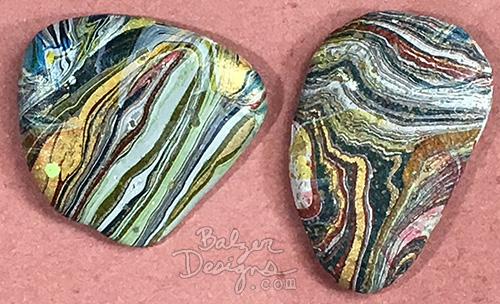 Rocks-wm
