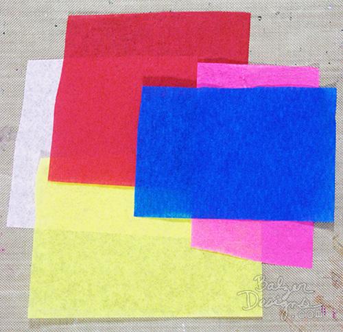 1-Tissue-wm