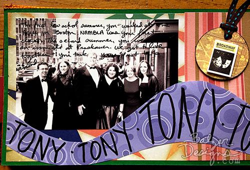 2001-Tonys-wm