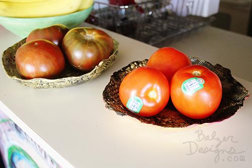 Tomatoes-wm