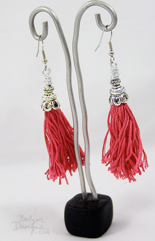 Earrings-wm