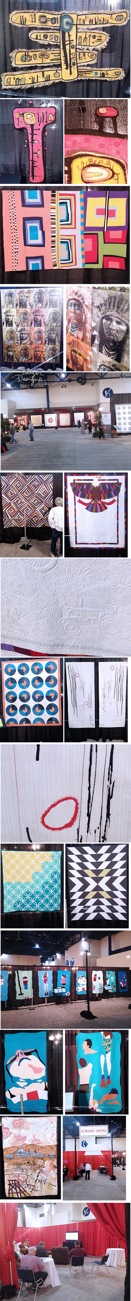 Quilts4-wm