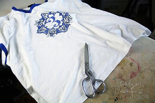 1-tshirt-wm