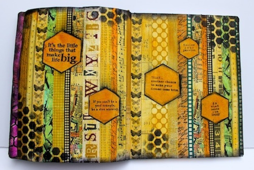 Kemper Journal with washi tape (1) 11132014
