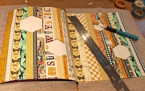 Kemper Journal with washi tape (5) 11132014
