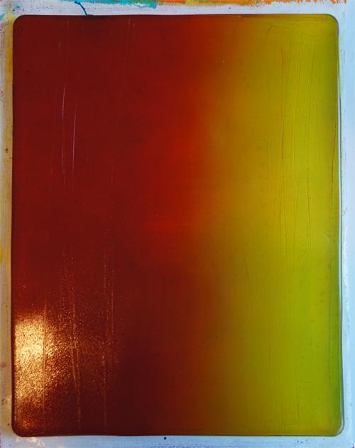 GW 3, gradient