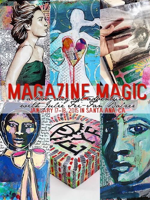 MagazineMagic-withtitle