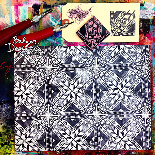 4-repeating