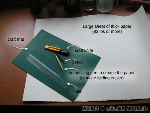 01-tutorial-foldedbooklet