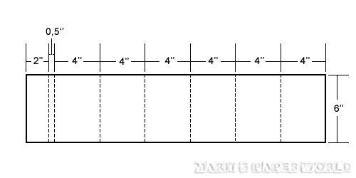 02-tutorial-foldedbooklet