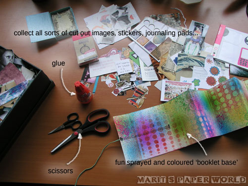 08-tutorial-foldedbooklet