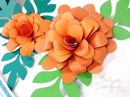 FlowerGirls-wm