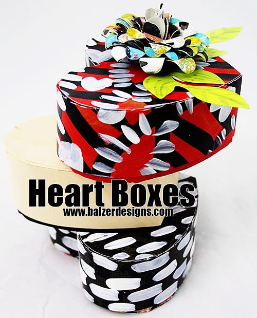 HeartBoxes2-wm