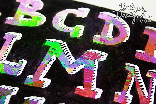Alphabet-wm