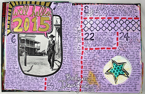 2-January2015-wm
