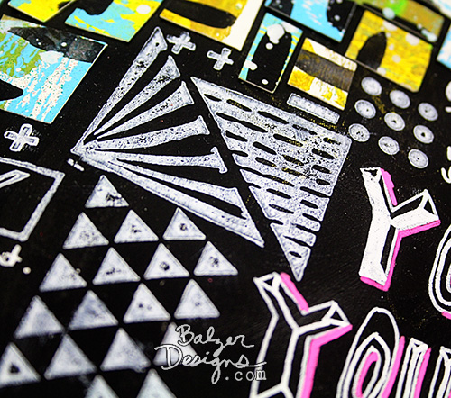2-KristenRitterDetail3-wm