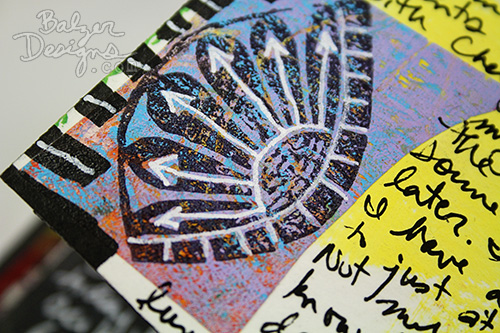 3-DreamingOfSpringDetail5-wm