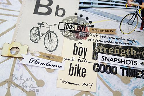 Boy&BikeDetail3-wm